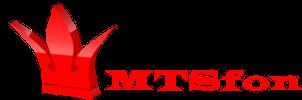 MTSfon | Главная страница