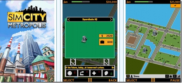 Game SimCity BuildIt APK for Windows Phone | Download ...